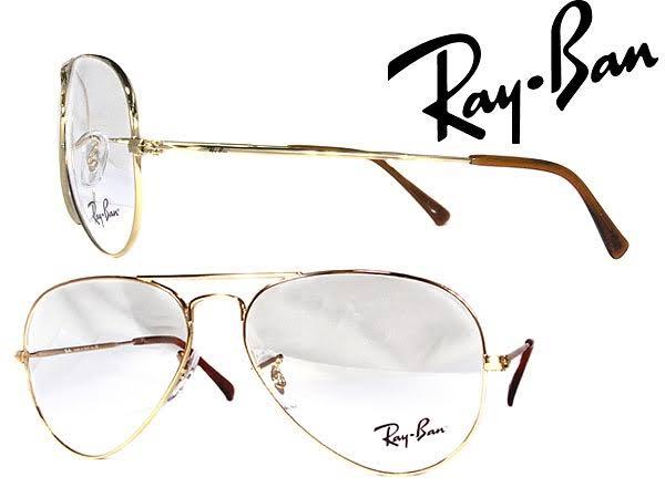 c2e9d589b9 Ray Bin Glasses (Copy) – Accessories Bazar